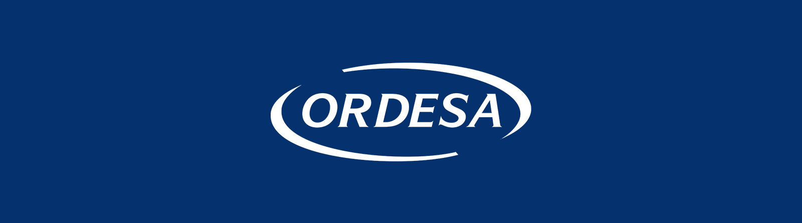 About Ordesa